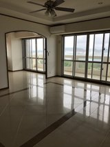 4Bedroom with Ocean view by Courtney in Okinawa, Japan