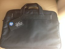 HP Laptop Bag (15 Inch), brand new in Okinawa, Japan