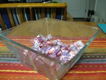 "Candy Bowl 9""x9'x4"" in Kingwood, Texas"
