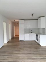 ECHTERDINGEN - 3-BEDROOM APARTMENT in Stuttgart, GE