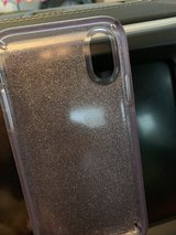 Speck IPhone XR case in Lockport, Illinois