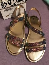 NIB Bamboo Sandals [9] in Beaufort, South Carolina