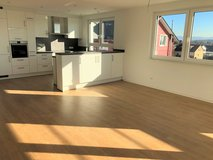 Brandnew - 6BR house in the house and much more in Stuttgart, GE