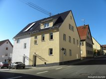 Be the first after full renovation - Duplex in Gechingen with granny suite in Stuttgart, GE