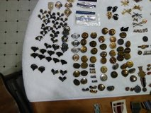 military items over 525 pcs in Yucca Valley, California
