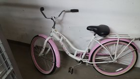 ++Very Good Condition Schwinn Haven Womens Cruiser Bicycle++ in Stuttgart, GE