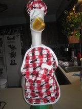 lawn geese outfits for sale in New Lenox, Illinois