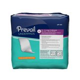 "Under Pads Prevail SUPER ABSORBENCY 30"" x 30"" XL 10 Packages of 10 Pads $35. Or 20 Packages for ... in Travis AFB, California"