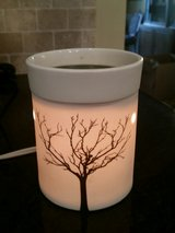 Scentsy Warmer in Bolingbrook, Illinois