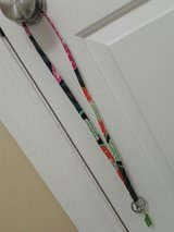 Lanyard - Vera Bradley - New in Bolingbrook, Illinois