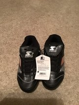 Boys Baseball Cleats size 1 in Fort Leonard Wood, Missouri