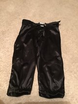 Youth Football Pants in Fort Leonard Wood, Missouri