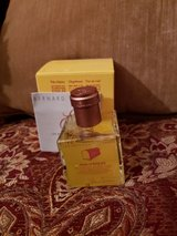 Pain d' epices (perfume) By BERNARD LOISEAU in Fort Campbell, Kentucky