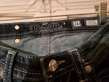MISS ME JEANS in Fort Campbell, Kentucky