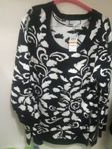 Long sleeve sweater-Macy's in Spring, Texas