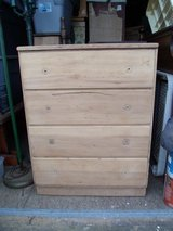 Chest Of Drawers in Wilmington, North Carolina