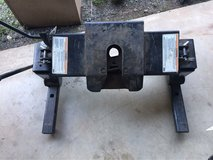 Reese 5th wheel hitch in Fort Campbell, Kentucky