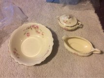 Rare Vintage Virginia Rose Chine in Las Cruces, New Mexico