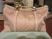 Gucci Tote/Reduced! in The Woodlands, Texas