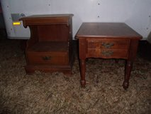 Nightstand & End Table in Wilmington, North Carolina