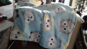 NEW handcrafted Crib Blanket in Fort Campbell, Kentucky