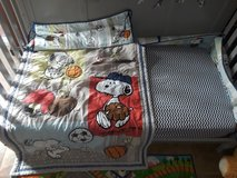 Baby Bedding in 29 Palms, California