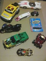 big size  toy cars in Beaufort, South Carolina