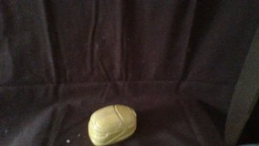 Tiffany & Co SCARAB beetle Vintage trinket box in Fort Campbell, Kentucky