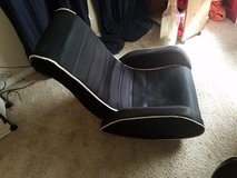 Gaming Chair Rocking XBox Play Station Video Call Duty Red Dead Games in Kingwood, Texas