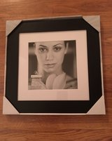 Black Picture Frame in Glendale Heights, Illinois