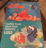 Dory Wall Signs in Bolingbrook, Illinois