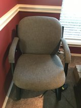 Office Chair in Kingwood, Texas