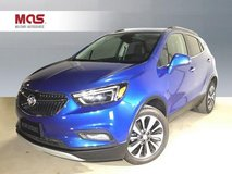 2018 Buick Encore AWD AMAZING DEAL! in Spangdahlem, Germany