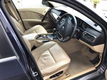 2004 BMW 5-Series - must sell in Okinawa, Japan