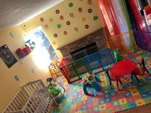 Quality Childcare  in Oceanside in Camp Pendleton, California