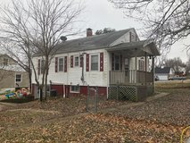 Reduced AGAIN!!!!! Richland home for sale in Fort Leonard Wood, Missouri