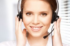 Now Hiring: Call Center Reps for Large Clients in Lawton, Oklahoma