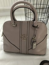 Genuine Guess Bag Luna Range Immaculate in Lakenheath, UK