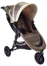 City Mini GT Stroller + Weathershield in Alamogordo, New Mexico