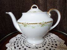 Collectable Vintage Biltmore Teapot Tirschenreuth in Alamogordo, New Mexico