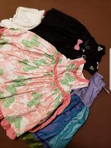 24 month and 2T dresses in Stuttgart, GE