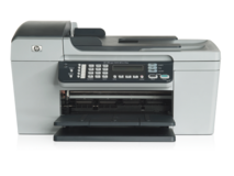 HP Officejet 5610 All-in-One Printer, Fax, Scanner, Copier not functioning in Fort Lewis, Washington
