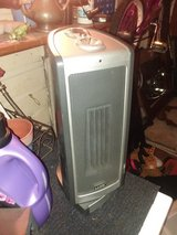 Lasko  Oscillating Heater in Fort Riley, Kansas