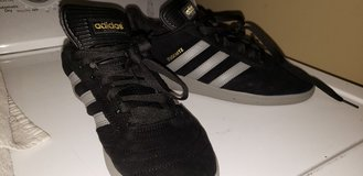 Men size 9 Adidas in Beaufort, South Carolina