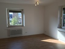 RENT: (87) Newly renovated apartment located in downtown Landstuhl in Ramstein, Germany