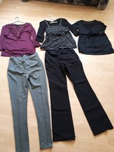 Materity Clothes Size 36/38 in Stuttgart, GE