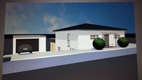Invest in your new home in Ramstein, Germany