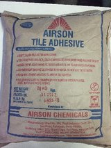 Ready mix dry plaster Manufacture in Nasik - Airson Chemical in Brookfield, Wisconsin