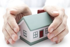 Are you looking for household-, personal liability  insurance? in Ramstein, Germany