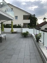 Secured Investment through 10 years secured Rental. . Beautifully desgined Apartment with Beauti... in Stuttgart, GE